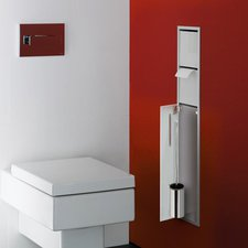 Emco Asis WC-Modul (975027450)