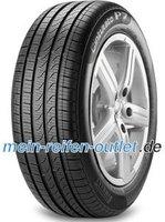Pirelli Cinturato P7 225/45 R17 94V