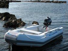 Vianova Sports Viamare 250 T