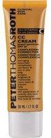 Peter Thomas Roth CC Cream (50 ml)
