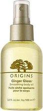 Origins Ginger Gloss Bodyoil (100 ml)