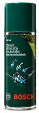 Bosch Pflegespray 250 ml (1 609 200 399)
