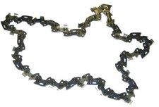 Black & Decker Ersatzkette für GPC1800 (A6158)