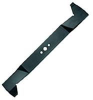 Einhell Ersatzmesser für BG-PM 51 (3405526)
