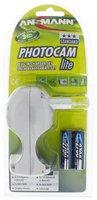 Ansmann PhotoCam Lite (5107533)