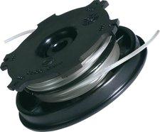 Einhell Ersatzfadenspule BG-PT 2542 (3405220)