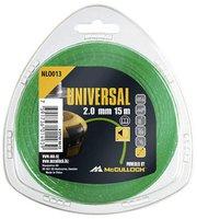Universal NLO013 Trimmerfaden
