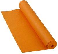 Bodynova Yogamatte Kailash Premium 3mm