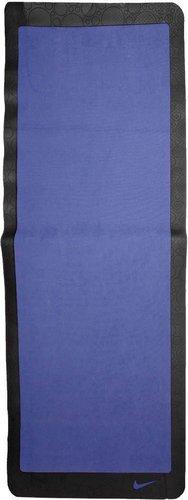 Nike Ultimate Yoga Mat 5mm