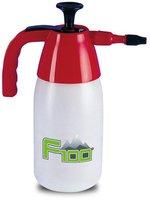F100 Druckpumpenzerstäuber