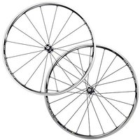 Shimano Dura Ace WH-9000-C24-CL