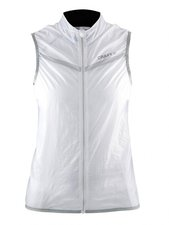 Craft Performance Bike Featherlight Vest Women