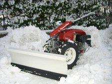 PowerPac Schneeschild für KAM5 (KAML0041800)