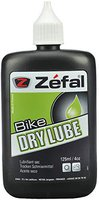 Zefal Dry Lube (125 ml)