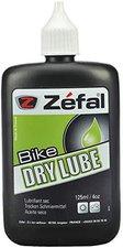 Zefal Dry Lube (125 ml)