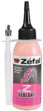 Zefal Z Sealant (125 ml)