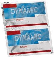 Dynamic Ketten-Erfrischungstuch