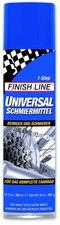 Finish Line 1-Step Universal Schmiermittel (360 ml)