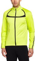 Craft Performance Bike Stretch Jacke Herren amino