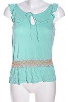 Killah T-Shirt Damen