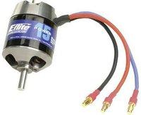 E-Flite Power 15 BL AL-Motor 950U/V (EFLM4015A)