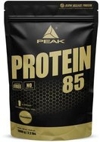 Peak Performance Protein 85 Schoko (1000g)