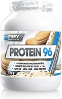 Frey Nutrition Protein 96 Stracciatella (750g)
