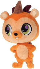 Littlest Pet Shop Igel Russell 25 cm