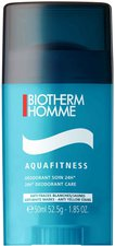 Biotherm Homme Aquafitness 2013 Deodorant Stick (50 ml)