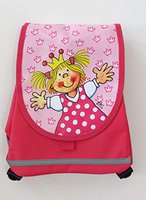 Lutz Mauder Kindergarten-Rucksack Prinzessin