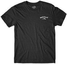 Lakai T-Shirt Herren