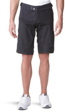 Craft Performance Bike Loose Fit Short Herren