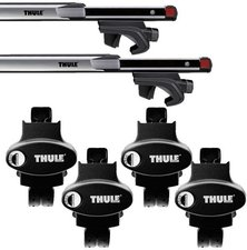 Thule 775 893