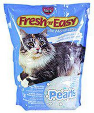 Trixie Fresh & Easy Pearls (5 L)