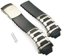 Suunto Armband-Kit für Observer Tt (SS0S4722000)