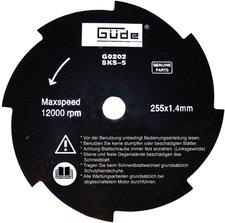 Güde Ersatzmesser für GFS 1100 B