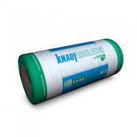 Knauf Unifit TI 135 U (200 mm)