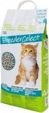 Hugro Katzenstreu Breeder Celect (10 L)