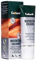 Collonil Waterstop Schuhcreme 75 ml