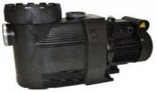 Speck Pumpen Badu 90/20 - 230 V