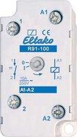 Eltako Schaltrelais R91-100-24V