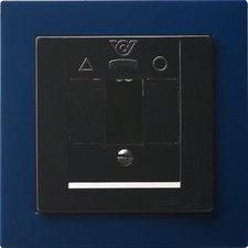 Gira Abdeckung für TDO Telefonsteckdose (26046)
