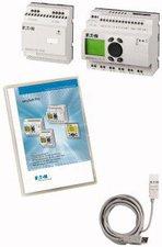 Eaton Steuerrelais Easy-Box 822-DC-USB
