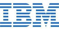 Microsoft Windows Storage Server 2012 Standard (OEM/ROK) (2 CPU) (IBM) (Multi)