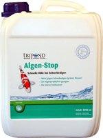 Tripond Algen-Stop