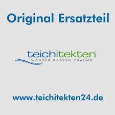 Messner Drehzahlsteller NS 4033