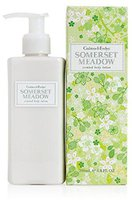 Crabtree & Evelyn Somerset Meadow Body Lotion (250 ml)