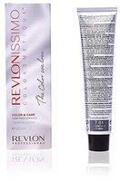 Revlon Revlonissimo NMT Nr. 7,01 (50 ml)