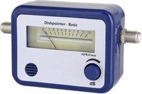 Venton Dishpointer Basic