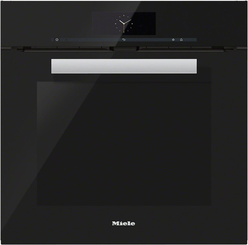miele h 6860 bp preisvergleich ab. Black Bedroom Furniture Sets. Home Design Ideas